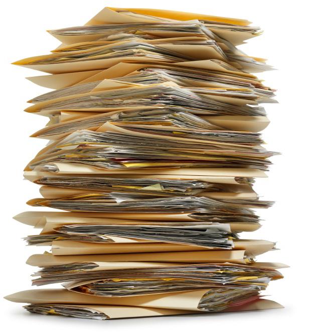 отчет по практики в юридической консультации